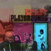 Violent Playgrounds