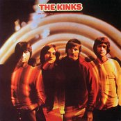 The Kinks Are the Village Green Preservation Society (Expanded) (disc 1)