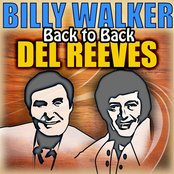 Back to Back - Billy Walker & Del Reeves