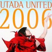Utada United 2006