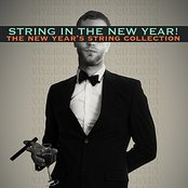 String in the New Year: The New Year's String Collection
