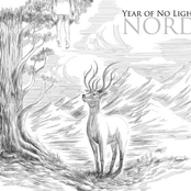 album Nord (Deluxe Edition) by Year of No Light