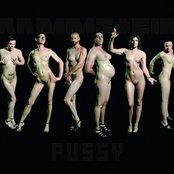 Pussy - Single