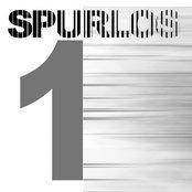 Spurlos 01