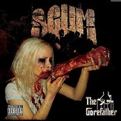 The Gorefather