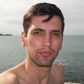 Felipe Marcos