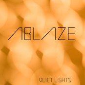 "Ablaze 7"""