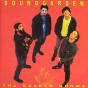 The Garden Grows (disc 1)