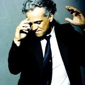 Nino de Angelo - Gefühle in mir Songtext und Lyrics auf Songtexte.com