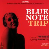 Blue Note Trip (disc 1: Sunset)