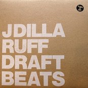 Ruff Draft Beats