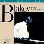 The Best of Art Blakey & The Jazz Messengers