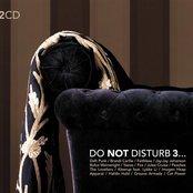 Do Not Disturb, Volume 3