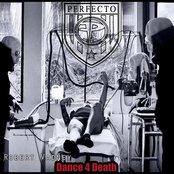 Dance 4 Death