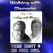Walking with Memories