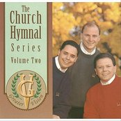 The Church Hymnal Series, Vol. Two