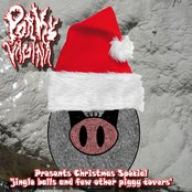 Presents Christmas Special: Jingle Balls and Few Other Piggy Covers