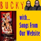 Songs From Our Website
