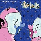 Taiko Rolls