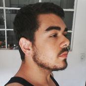 Matheus Reis