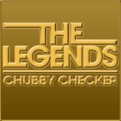 The Legends Chubby Checker