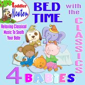 Bedtime With The Classics - 4 Babies