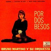 Vintage Pop No. 181 - EP: Por Dos Besos