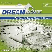Dream Dance, Volume 28 (disc 2)