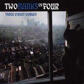 Three Street Worlds