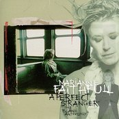 A Perfect Stranger (disc 2)