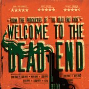 Welcome to the Dead End