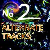 Alternate Tracks 2
