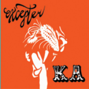 album KA by Excepter