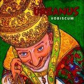 Urbanus Vobiscum