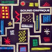 Sound d'Afrique