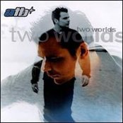 Two Worlds - CD1 The World of Movement