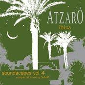 Atzar� Ibiza - Soundscapes Vol. 4