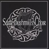 Saint Bushmill's Choir