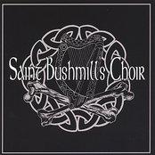 Saint Bushmill's Choir