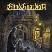Live Album 2003
