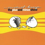 The Plus And Minus Show