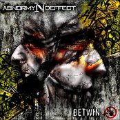 Betwin