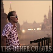 The other colors