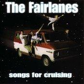Songs For Cruising