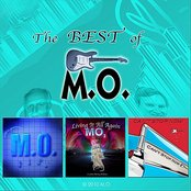 The Best of M.O.