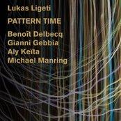 Pattern Time
