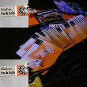 Live Set Doornroosje 18-10-08