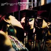 Afterhours 3 - Global Underground