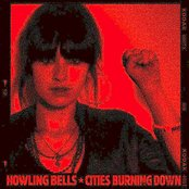 Cities Burning Down (Single)