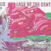 LAST OF THE CENTURY
